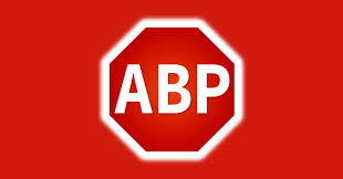 ad block android adblock plus chrome extension got 37 000 downloads before