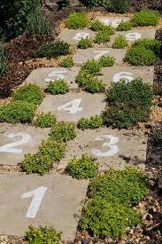 7 best landscaping images on pinterest backyard playground