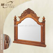 home interiors mirrors home interior wall mirrors home interior wall mirrors suppliers