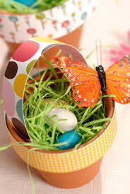 23 easter gift ideas for kids best easter baskets and fillers