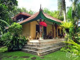chambre d hote bali location ubud dans une chambre d hôte pour vos vacances avec iha