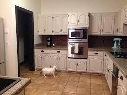 modern kitchen cabinet fabulous painting trim white sherwin