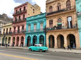 Nevada Can Americans Travel To Cuba images Guide to traveling to cuba as an american planes trains and jpg