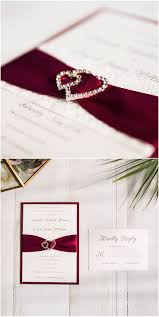 Best Engagement Invitation Cards 139 Best Wedding Invitations Images On Pinterest Laser Cut