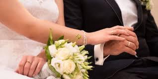 femme musulmane mariage tunisie appel à permettre à la femme tunisienne de se marier à un