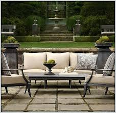 outdoor furniture palm desert and outdoor furniture palm springs