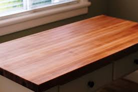 kitchen island butcher block tops 15 butcher block tops for kitchen islands images
