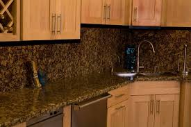 top knobs kitchen hardware top knobs cabinet hardware bar pulls item m430 are seen in this