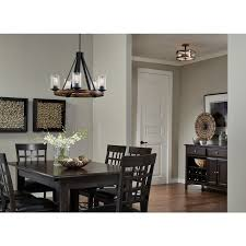 dining room kitchen ideas dining room chandelier height best of 16 inspirational lowes kitchen