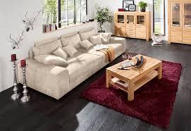 home affair sofa home affaire sofa big sofa home affaire abaufsofa braun gr
