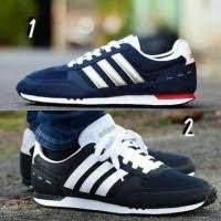 Jual Adidas Made In Indonesia adidas neo city racer original indonesia trainers discount