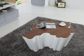 White Distressed Wood Coffee Table Coffee Table White Wood Coffee Table Design Latest Collection
