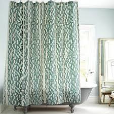 Baby Bathroom Shower Curtains by Shower Curtains With Barns Pottery Barn Butterfly Fabric Shower