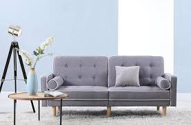futon sky blue futon and frame amazing futon sold sky blue futon
