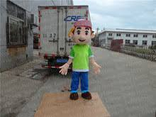 popular handy manny costume buy cheap handy manny costume lots