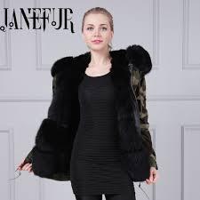 lexus jacket women s online get cheap green padded jacket aliexpress com alibaba group