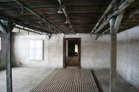 les chambres à gaz jeux dans une chambre à gaz nazie des militants juifs exigent des