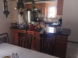 2439 best kitchen for small spaces images on pinterest small