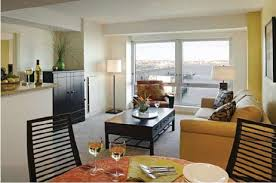 1 bedroom apartments in fairfax va corporate housing short term housing massachusetts temporary