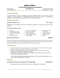 Resume Setup Examples Home Design Ideas Key Resume Mental Health Aide Cover Letter