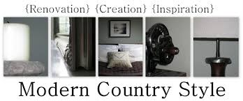 modern country style the best front door colours to paint