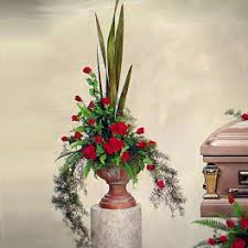honolulu florist flower delivery in honolulu watanabe floral inc