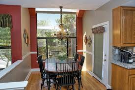 The Morgan Dining Room 17465 Serene Dr Morgan Hill Ca 95037 Mls Ml81613090 Redfin