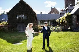 barn rentals for weddings country wedding clara samuelsson s nuptials at blue hill at