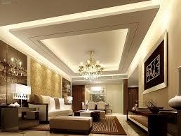 modern pop design of living room latest pop false ceiling design