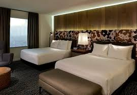 union station hotel nashville tn booking com
