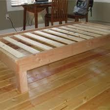 evergreen custom beds closed furniture stores laurelhurst