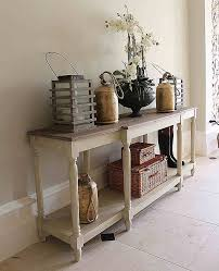 entree en cuisine meuble d entrée alinea lovely nouveau divan pas cher proche