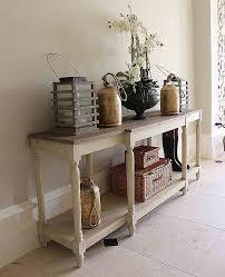 alinea rangement bureau meuble d entrée alinea luxury idée rangement bureau idee deco