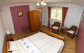 chambres d hotes 64 chambres d hôtes maison les abeilles à tardets sorholus 64