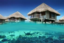 bungalow hd wallpapers this wallpaper