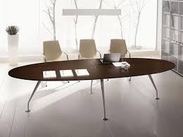 Small Boardroom Table Best 25 Meeting Table Ideas On Pinterest Study Cafe Modular