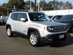 jeep renegade new jeep renegade vehicles champion dodge chrysler jeep ram