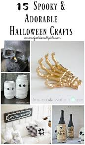 Halloween Crafts For Kindergarten Party by 217 Best Honest Halloween Images On Pinterest Halloween Ideas