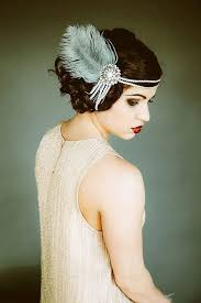 roaring 20 s fashion hair 28 best roaring 20s images on pinterest roaring 20s roaring 20s