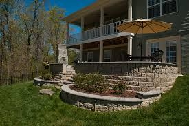 common problems that patios solve eaglebay usa pavers