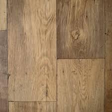 vinyl wood plank flooring clearance carpet vidalondon
