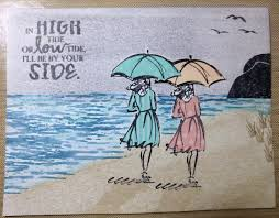best 25 e cards friendship ideas on pinterest hand making cards