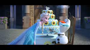 frozen fever movies u0026 tv google play