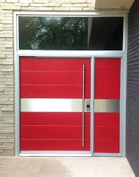 office design office entry doors commercial office front doors