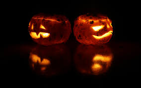 halloween images free download halloween wallpapers wallpapers high quality download free