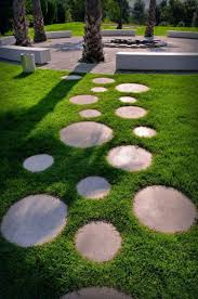 garden pathway ideas peenmedia com