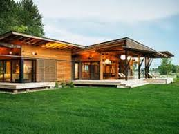modern raised ranch remodel contemporary home pinterest modern