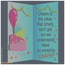 birthday cards new what to write on a birthday card for a friend