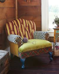 Upholstered Living Room Chairs Funky Chairs For Living Room Home Design Plan