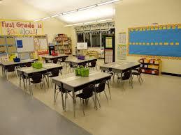 Classroom Desk Set Up Babbling Abby Teacher Week Classroom Tours